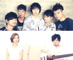 【m.s.t. LIVE at JZBrat Vol.12  〜m.s.t.&STERO CHAMP 2MAN LIVE〜】 @ 渋谷JZBrat Sound Of Tokyo